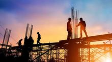 Indicadores para o Mercado da Construção Civil no 1º semestre 2018