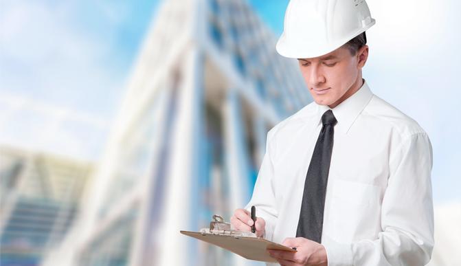 Atenção arquiteto e designer de interiores: Por que é tão importante ter um engenheiro diagnóstico e