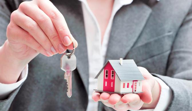 Saiba o que verificar ao receber as chaves do tão sonhado imóvel!