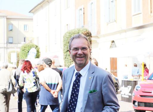 Nido gratis: Regione Lombardia pagherà le rette per le famiglie con Isee inferiore a 20mila euro