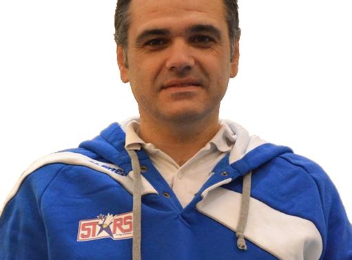 Sport, la Stars Volley giocherà in Prima divisione femminile. Acquisito il diritto dal Siziano