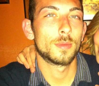 Valle: oggi l'addio a Gabriele Bianchi, morto in un incidente come il fratello
