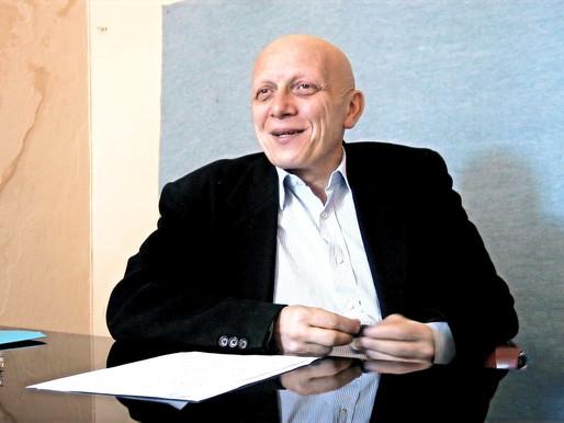 Lutto cittadino per l'addio a Silvano Colli, il sindaco che ha cambiato il volto di Parona