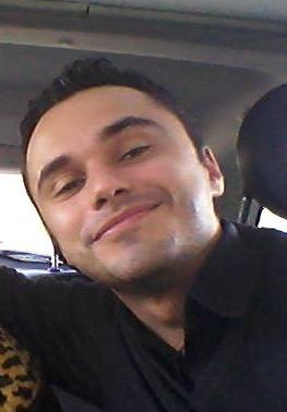 Niccolò Capittini è il nuovo sindaco di Pieve del Cairo
