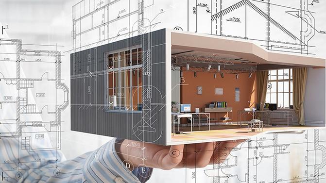 As Built: Conheça sua importância e sua aplicabilidade