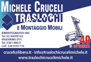 cruceli-x-sito.png