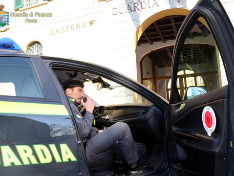 Il Covid non ha fermato la Guardia di Finanza: evasione, sequestrati beni per 17,5 milioni
