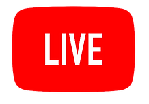 live-icon-png-25.png