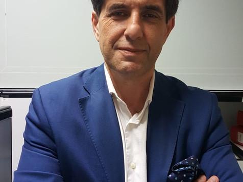 """Politica: """"Garlasco Civica"""" incassa l'appoggio dei 5 stelle"""