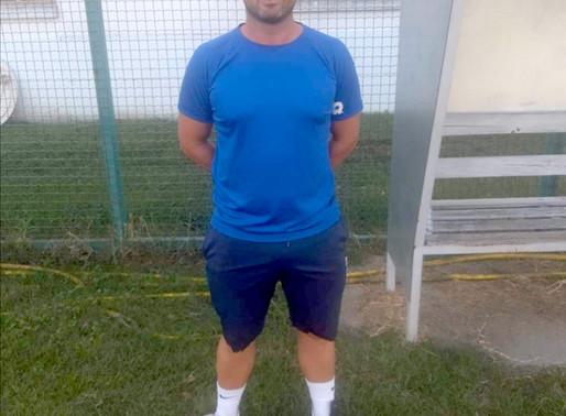 """Sport, Mortara: pallone """"sgonfiato"""", in campo con la Juniores?"""