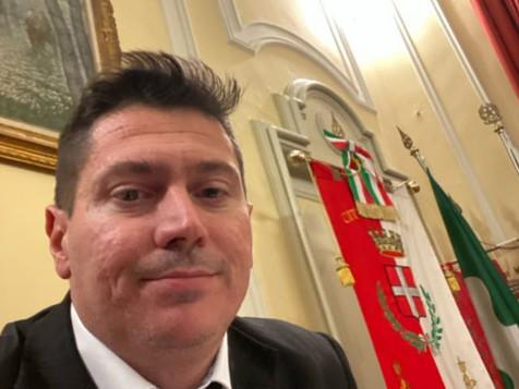 Mede, Fratelli d'Italia detta le regole a Guardamagna: lista politica con Lega e Forza Italia