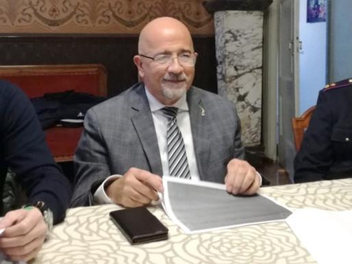 """Città senza virus dal 18 giugno, il sindaco annuncia: """"Siamo finalmente Covid free"""""""