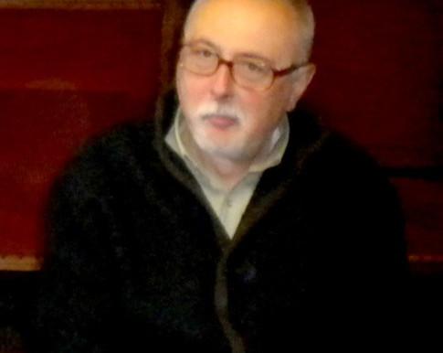 Una borsa di studio per ricordare Eugenio Poles: se ne parla in consiglio