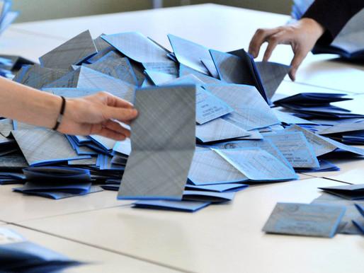 Mortara verso il voto 2022: l'alleanza Lega - Forza Italia è certificata
