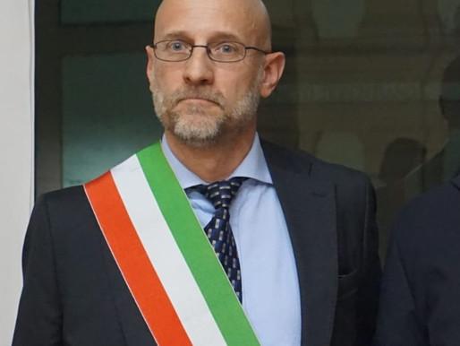 """Nicorvo, la """"cura Ratti"""": in due anni 350mila euro di lavori pubblici"""