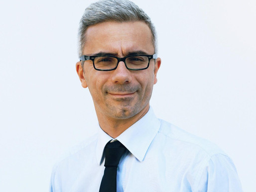 Gambolò: Stefano Bellati per rilanciare Forza Italia