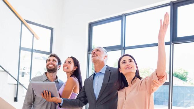 4 dicas para valorizar seu imóvel para venda