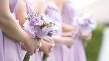 5 regras para não cometer nenhuma gafe como madrinha de casamento!