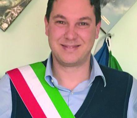 """Il sindaco Matteo Grossi alfiere del No e attacca: """"E' un Referendum per allocchi!"""""""