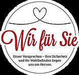 Corona_Siegel_Logo_2020.png