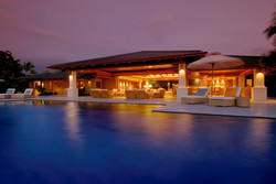 Big Island Residence, Hawaii