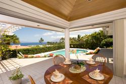 Golf Estates Residence, Wailea, Maui