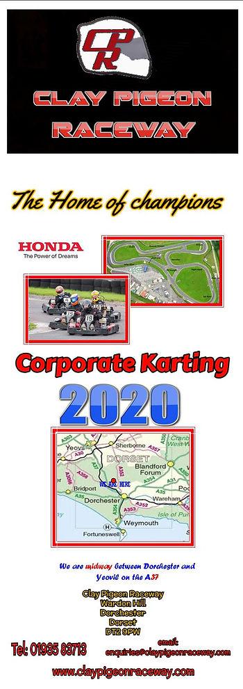 Corp leaflet 2020 p1.jpg