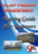 Karting Guide For Beginners b.jpg