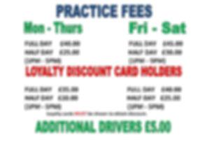 Practice Fees.jpg
