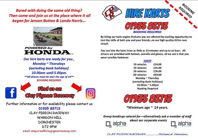 hire kart leaflet 2020 p2.jpg