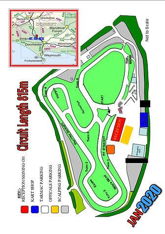 hire kart leaflet 2020 p3.jpg