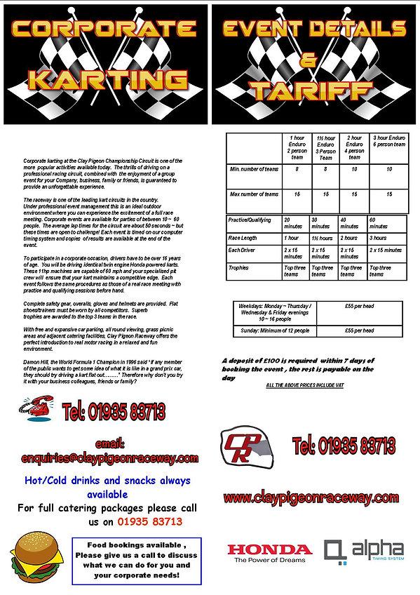 Corp leaflet 2020 p2.jpg
