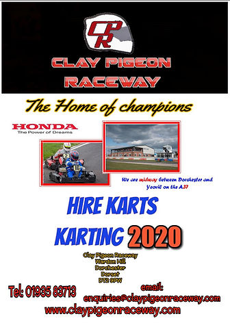 hire kart leaflet 2020.jpg