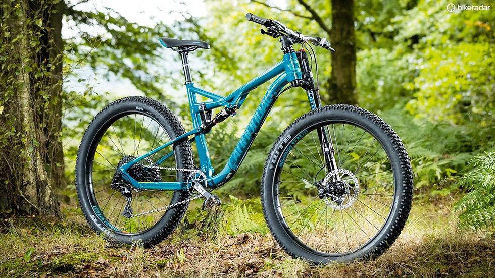 cannondale bike.jpg