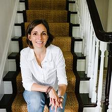 stairs photo.jpg