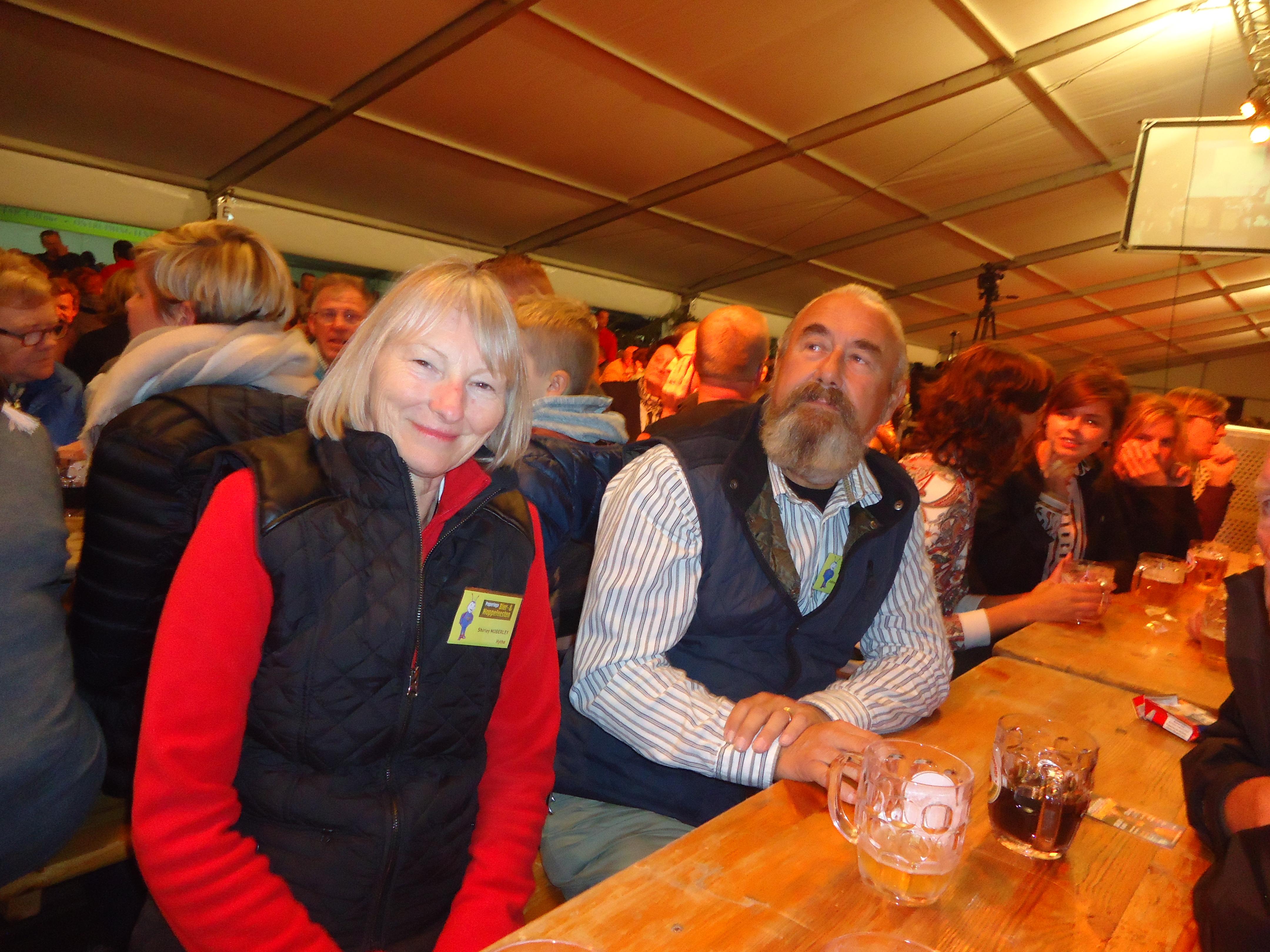 Poperinge Hop Fest