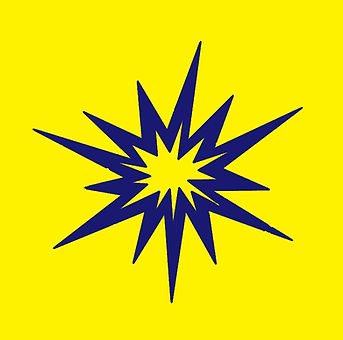 Yellow background spark.jpg