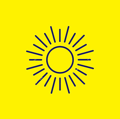 Yellow background sun.jpg