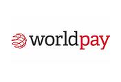 worldpay_logo-e1455669565988.png
