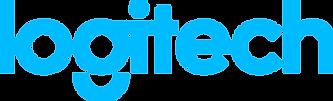 logitech-logo.png