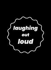 お笑い ロゴ.jpg