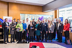 Buzz connect (31 of 40).jpg