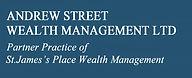 Andrew Street Logo Square.jpg