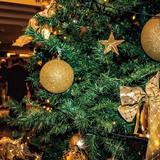 Christmas Tree copy.jpg