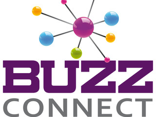 What is BuzzConnect?