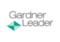 gardner-leader1.png