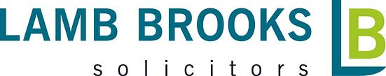 Lamb-Brooks-Logo.tif