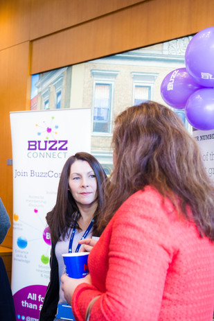 Buzz connect (21 of 40).jpg