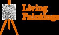 twenty15-lp-logo.png