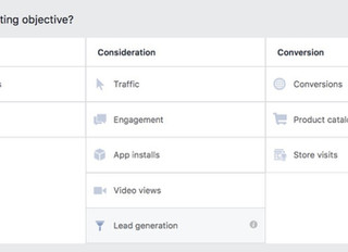 Facebook Ads vs boosted posts, which is better?